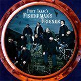 Port Isaac's Fisherman's Friends [CD], 18619706