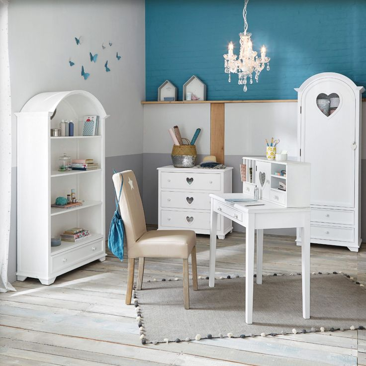 les 25 meilleures id es de la cat gorie maison du monde catalogue sur pinterest d coration de. Black Bedroom Furniture Sets. Home Design Ideas