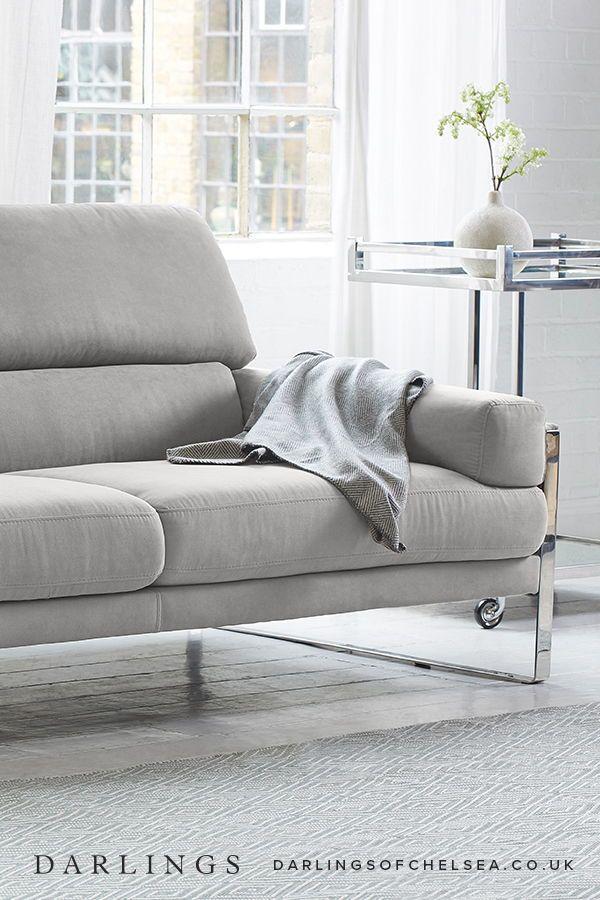 Best Designer Sofas For Your Office Sofa Design Luxury Sofa Home