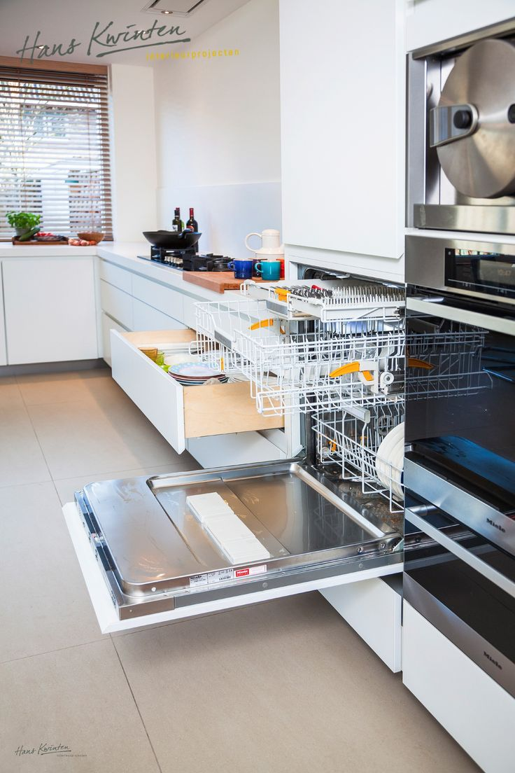 Meer dan 1000 ideeën over Landelijke Keuken Ontwerpen op Pinterest ...