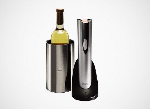 Chiller Portable Wine Chiller