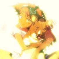 僕の子犬 FREE DL (click Buy) : ) by YungDoji on SoundCloud