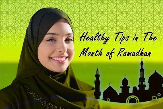 Myfundingcash.com, Jakarta - Selamat Menjalani Ibadah Puasa Ramadhan 1438H, Bulan Suci Ramadhan adalah bulan Penuh