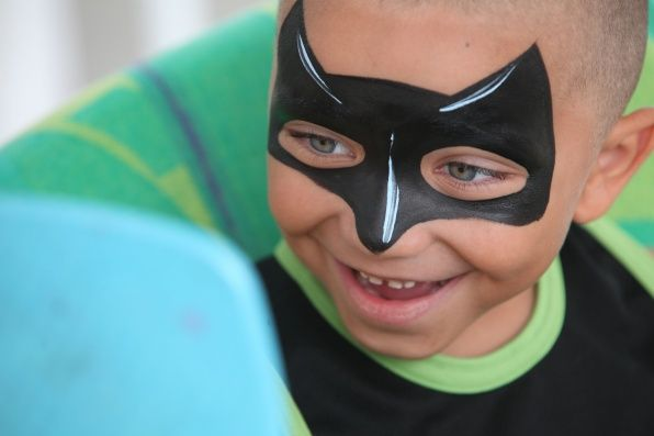 Batman face paint HOLIDAYS AND EVENTS multicityworldtravel.Com For Hotels-Flights Car Hire Bookings Globally Save Up To 80% On Travel Services
