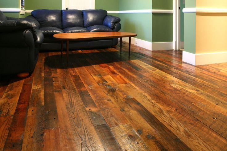 28 Best Cabin Flooring Ideas Images On Pinterest Home