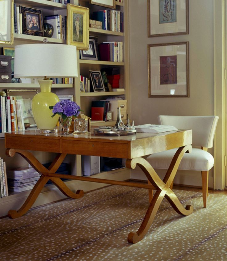 21 best decorating with carpets: studies & libraries images on