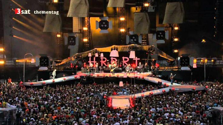 Herbert / Konzert 2012