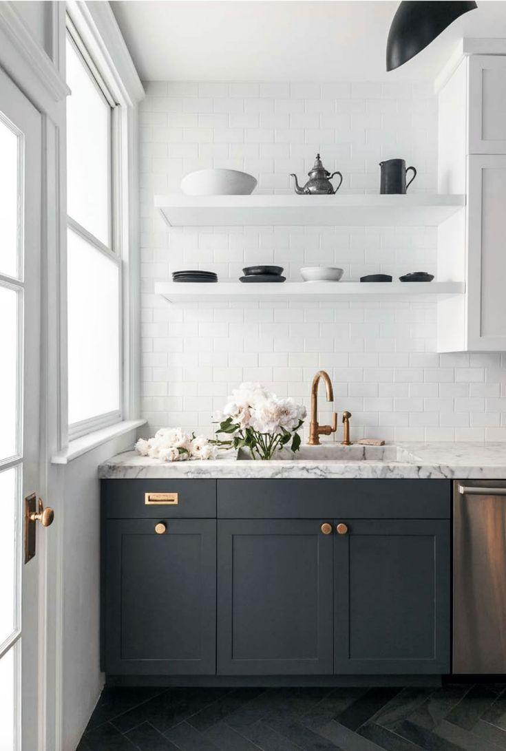 Pin On Kitchen Designs Decor Tips