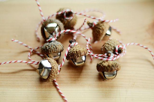natalie creates: elfing in the studio: handmade gifts super stinking cute Natalie!