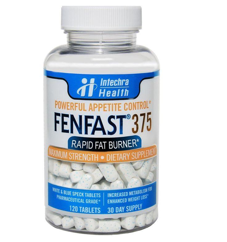 Best 25 Natural Diet Pills Ideas On Pinterest Fat