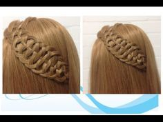 Прически, плетение кос !!!