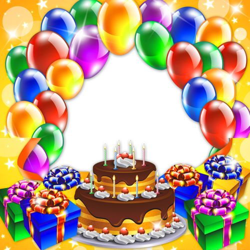 Create Birthday Frame With Custom Photo and Your Name.Put Birthday Girl or Boy Photo on Frame With Cake.Create Your Personal Photo Frame For Happy Birthday Wishes Frame With Your Photo.Edit Your Photo With Birthday Frame.Birthday Cake Frame Pics With Name and Picture Generator.Online Birthday Photo Frame Generator For Whatsapp Profile Picture.Best Photo Frame With Cake and Balloons For Birthday Celebration.Online Photo Frame Editing For Birthday Wishes.Cute Frame Picture Generator For…