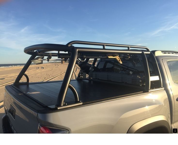 Find More Information On Walmart Bar Cart Just Click On The Link To Learn More The Web Presence Is Worth Checking Out Trucks Overlanding Truck Bed