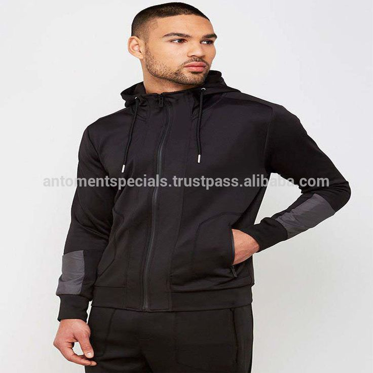 High Quality Matching Tracksuits/Custom Sports Tracksuits/Latest Tracksuits