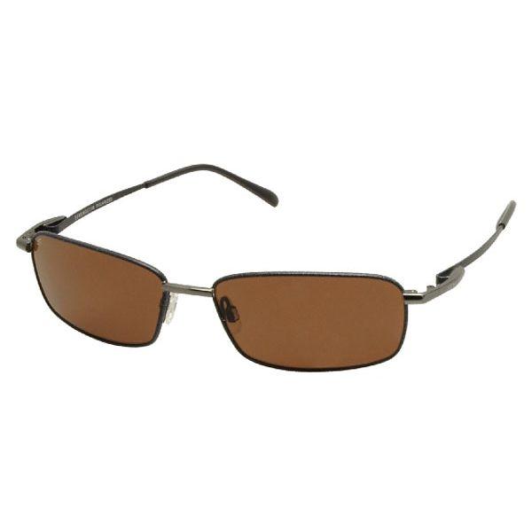 Serengeti Sunglasses Modena 7548