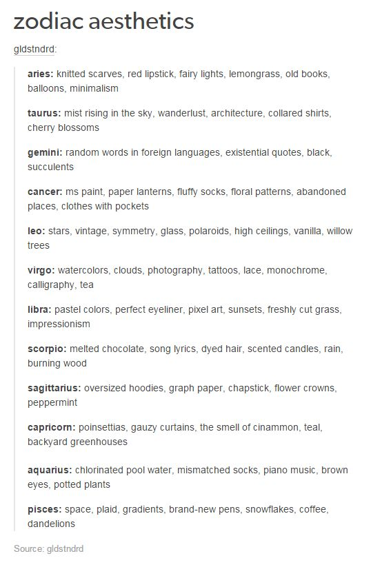 Every single sign is Dan and Phil in some way. Especially Aquarius <<< dan is gemini and phil is aquarius, these are so great for them