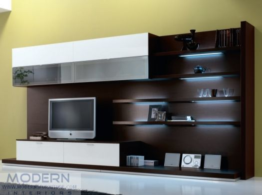 20 best tv wall unit images on pinterest | entertainment, modern