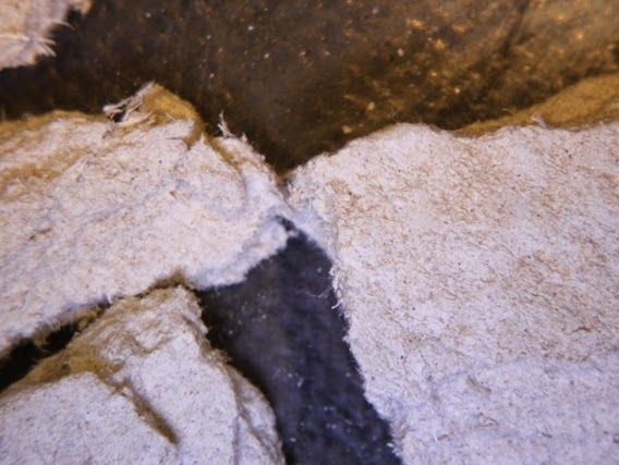 A Guide to Asbestos Removal