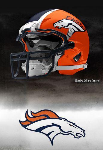 Broncos Awesome