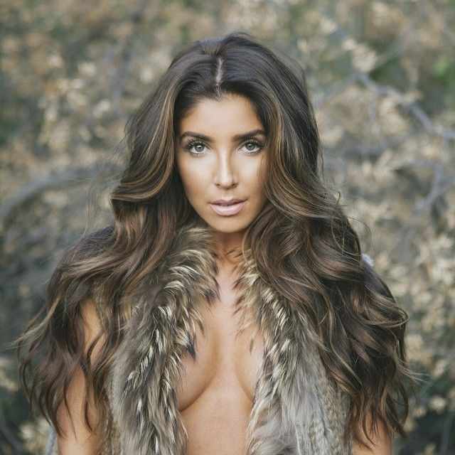 -Melissa Molinaro @Melissa Squires Molinaro Instagram photos | Webstagram
