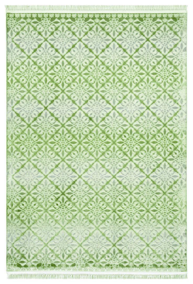 İznik Yeşil