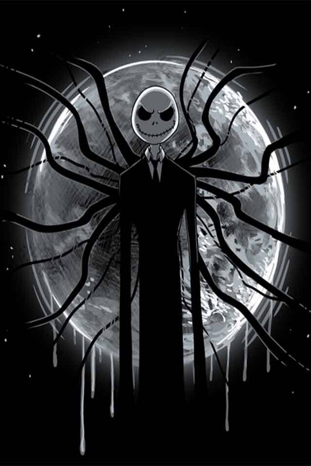 42 Best Just Jack Amp Sally Too I Guess Images On