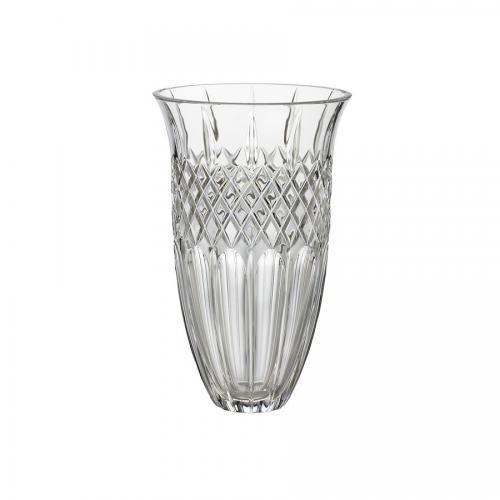 Marquis Shelton 8` Vase