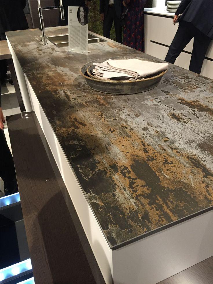 27 best dekton images on pinterest countertops kitchen ideas and kitchens. Black Bedroom Furniture Sets. Home Design Ideas