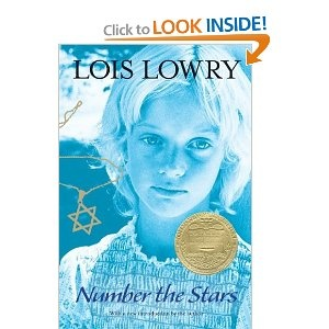 .: Worth Reading, Best Friends, Books Worth, Number The Stars, Favorite Books, Historical Fiction, Numbers The Stars, Lois Lowry, Young Girls