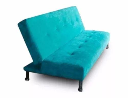 Las 25 mejores ideas sobre sofa cama matrimonial en - Sofa cama minimalista ...