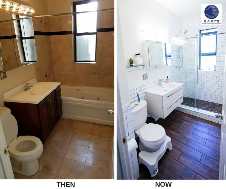 Best Chicago Bathroom Remodeling Images On Pinterest Bath - Gary's handyman and bathroom remodeling