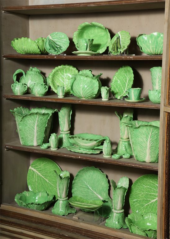 north carolina interior designer kathryn greeley presents lettuce ware for tory burch