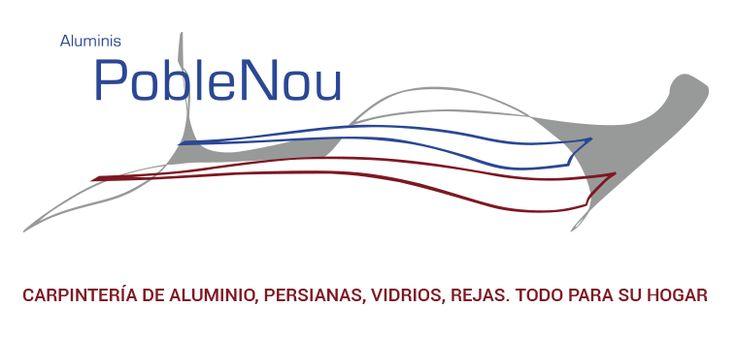 En Aluminis Poblenou, disponemos de un gran abanico de posibilidades para realizar la fabricación e instalación de persianas de aluminio en Barcelona