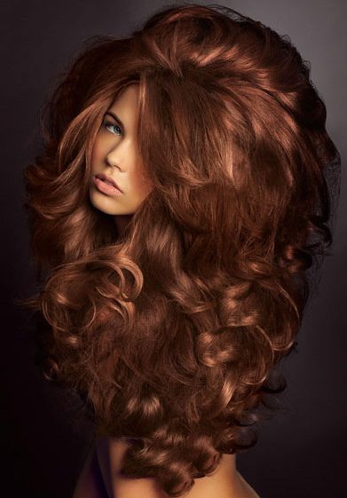 Big Hairstyles Inspiration 109 Best Big Hairthe 60's Images On Pinterest  Hair Style Long