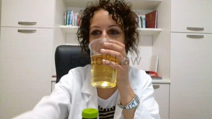 Pillole: tè verde – benefici