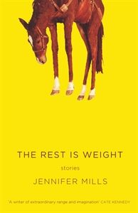 The Rest is Weight, Designed by Design by Committee