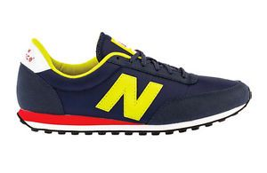 NEW Balance NB Schuhe Sneaker U 410 DIV Modelle Sale NEU Farben Größen Wählbar   eBay