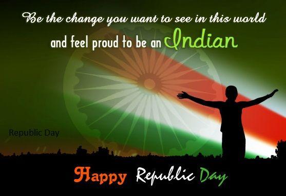 Slogans on republic day 2017, republic day slogans in hindi slogans on english