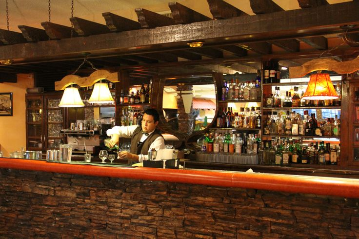 Here are a list of top 5 after #Work #Bars in #Delhi  1.	Sam's Cafe, Paharganj 2.	4S Chinese Restaurant, Defense Colony 3.	Urban Hub, Kamla Market 4.	1 Oak Cafe & Bar, Defence Colony 5.	Aroma Rest O Bar, Karkardooma  Read here how you can find your nearest bars in Delhi.