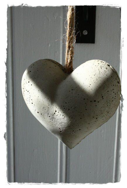 cemento-corazón