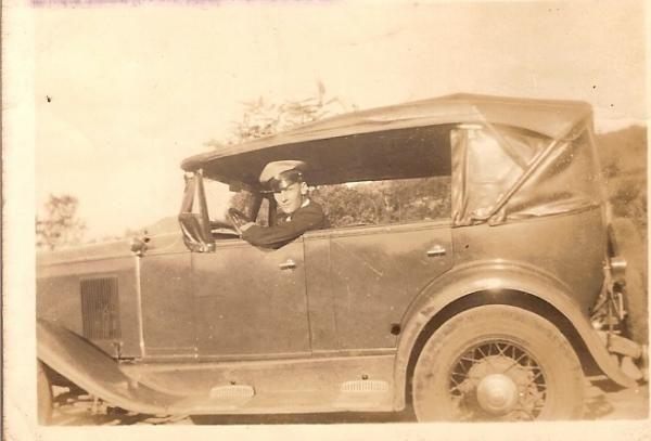 1939  Rota Açoriana ::     Capão da Canoa fotos históricas 1930 �  1939  ::           Paulinho do Magistério ::