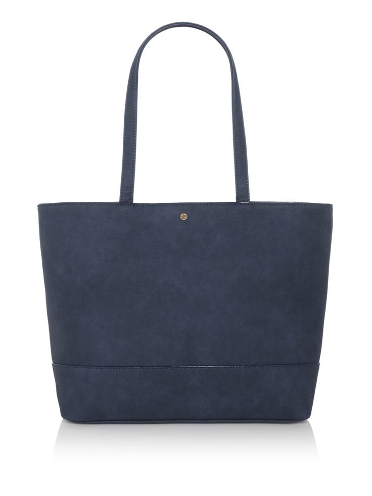 Maison De Nimes Brianne Shopper Bag