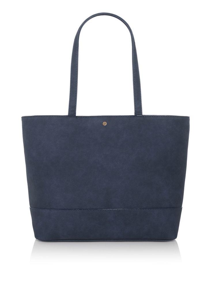 Maison De Nimes Brianne Shopper Bag