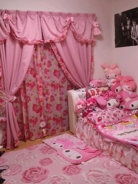 this neeeeds to be my bedroom <3