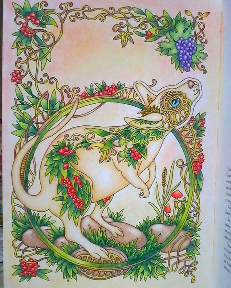 #ветеруноситцветы , #миф_раскраски , #раскраскаантистресс , #раскраскидлявзрослых , #coloringforadults , #coloringbook , #coloring