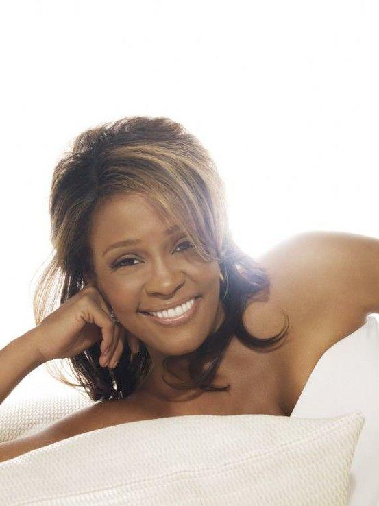 Whitney Houston riena: Music, Images Results, Beauty Lady, Beauty Voice, Whitneyhouston, Google Images, Iconwhitney Houston, Ripped Whitney, People