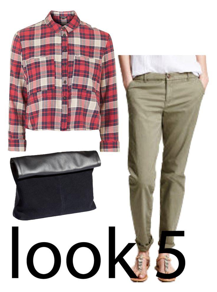 http://ashcam22.blogspot.co.uk/2015/09/get-look-vogues-best-dressed-london.html