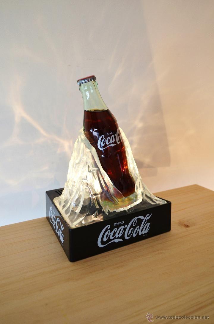 189 best 14 (coke) lamps & phones, frames images on pinterest