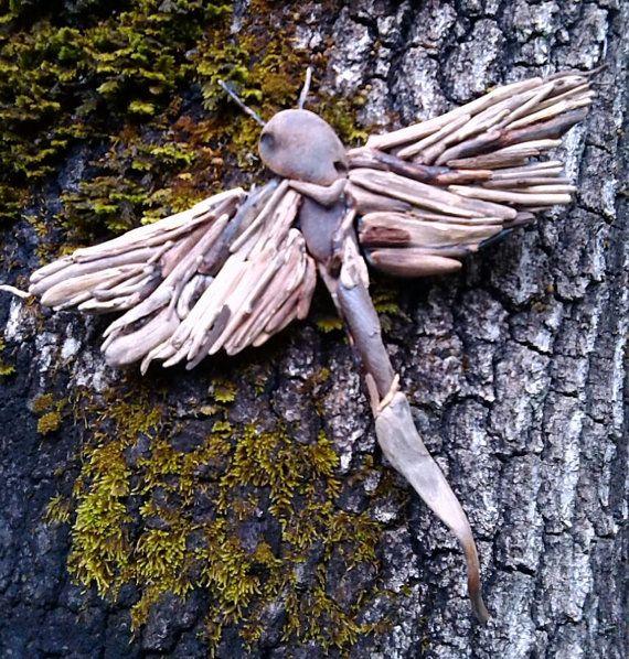 Best 25+ Driftwood wall art ideas on Pinterest | Heart ...