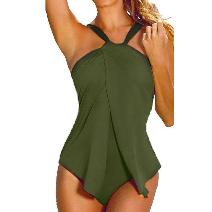 Padded Monokini  #bikinipro #swimwearforsale #bikinilover #bikinigirls #bikinibabe #body #bikinifitness #love #bikiniseries #bootyliciousSwimwear